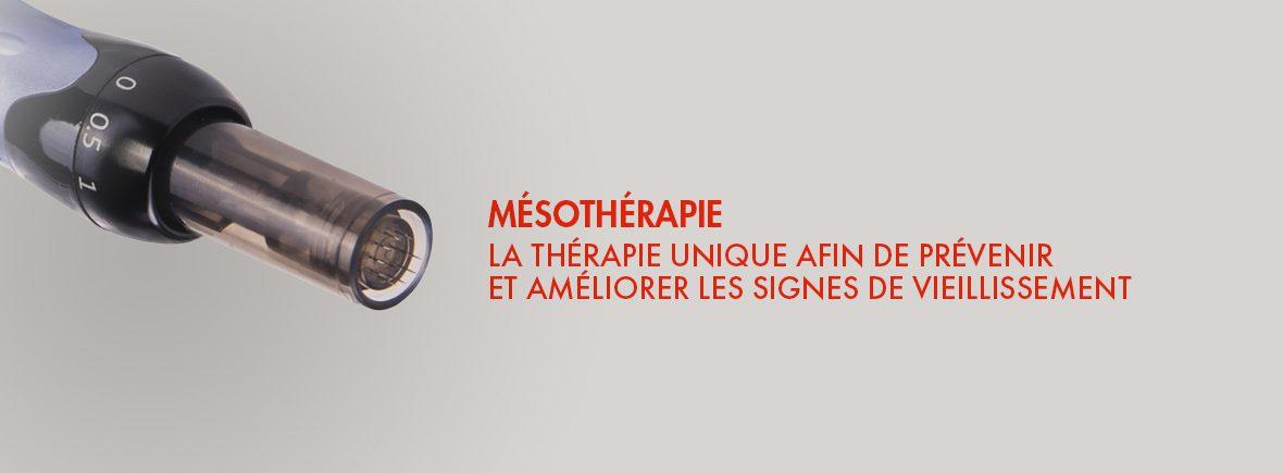 Mésothérapie, prévenir et améliorer, signes de vieillissement, homme, femme, botox, longueuil, esthétique, rides, lèvres