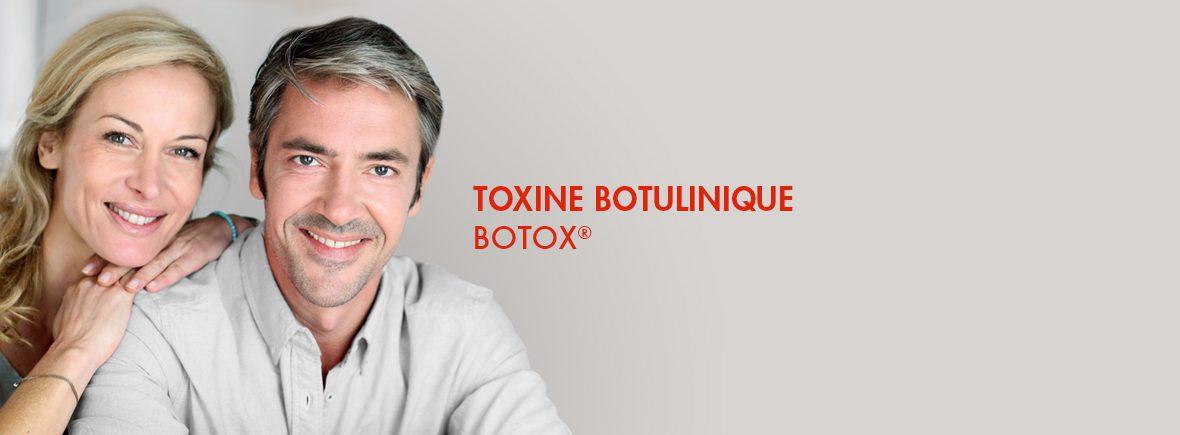 Toxine botulinique, botox, homme, femme, longueuil, esthétique, rides, lèvres